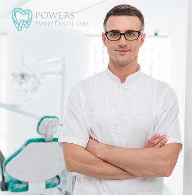 powers-family-dental
